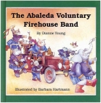 Abaleda Voluntary Firehouse Band