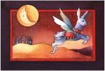 Stray Hare